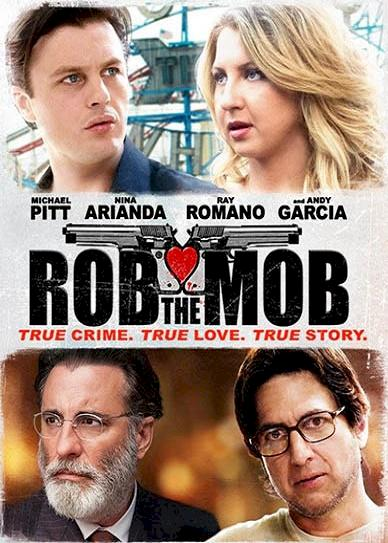 Rob-the-Mob-2014-poster