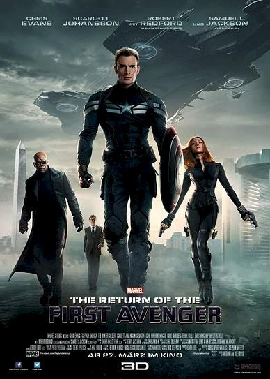 captain-america-the-winter-soldier-poster-cast-2