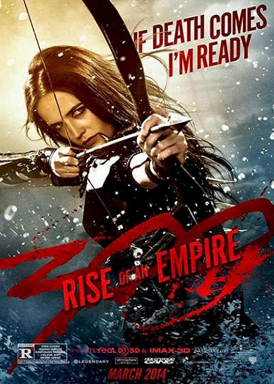 300-Rise-of-an-Empire-2014-Cover