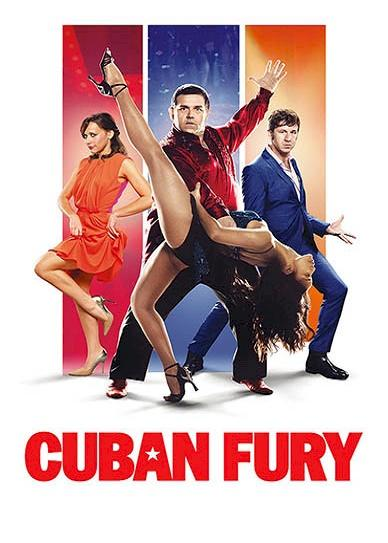 Cuban-Fury-2014-Cover