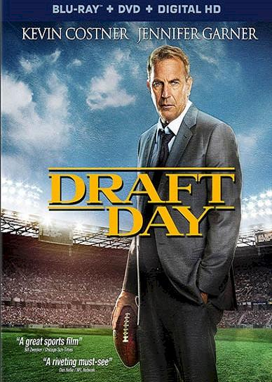 Draft-day-2014cover