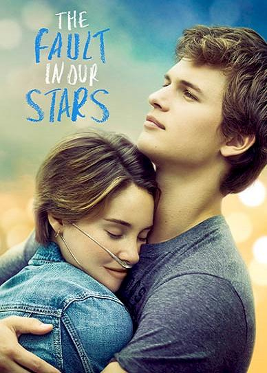 The-Fault-in-Our-Stars-2014-cover
