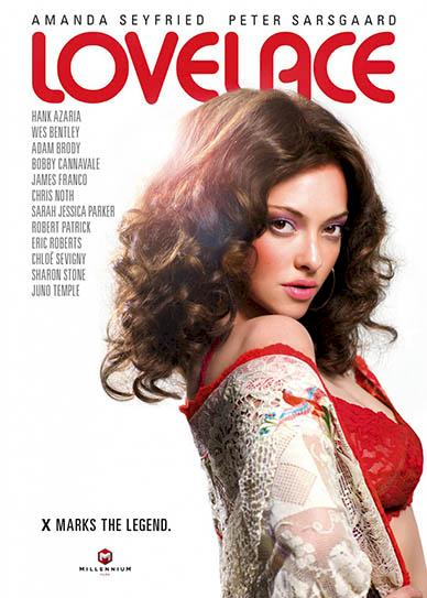 Amanda-Seyfried-in-Lovelace-2013-cover