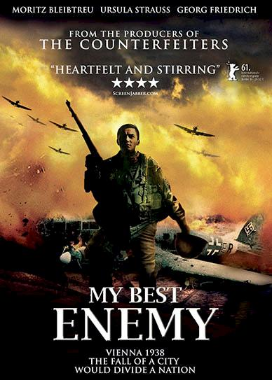 My-Best-Enemy-cover