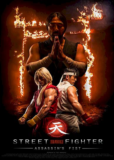 Street-Fighter-Assassins-Fist-cover