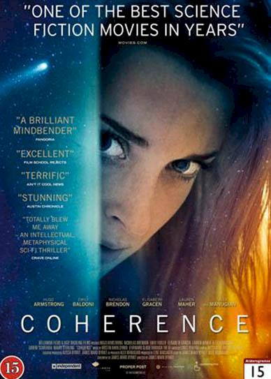 coherence-2013-movie-cover
