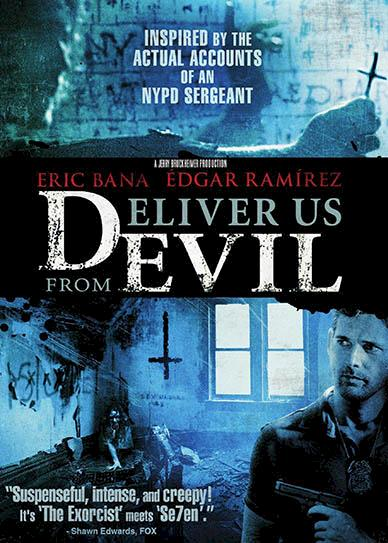 deliver us evildvd-cover