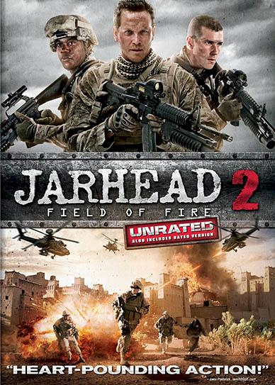jarhead-2-field-of-fire-unrated-cover