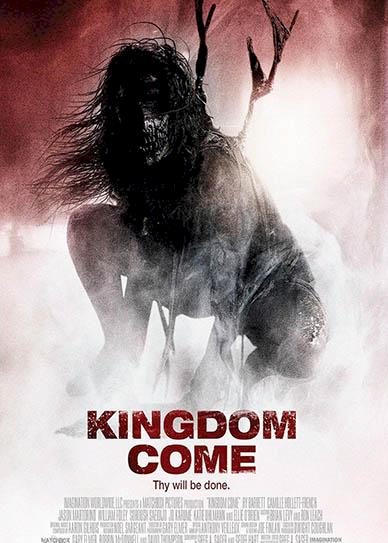 kingdom-come-2014-cover