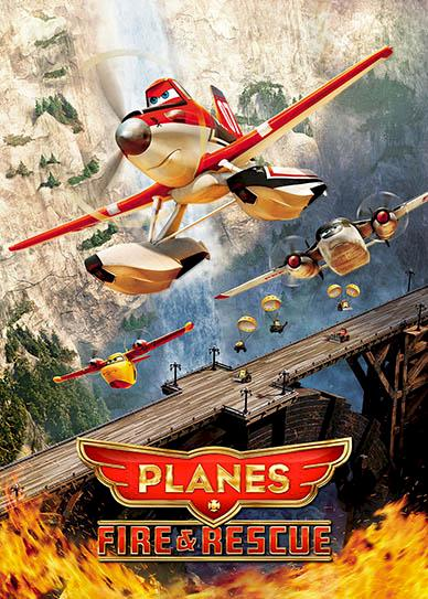planes-fire--rescue-cover