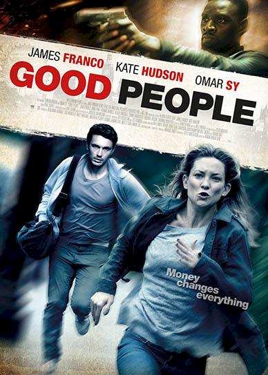 poster-good-peopl-cover