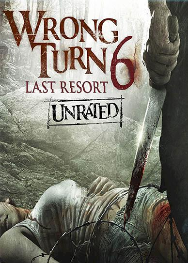 wrong-turn-6-last-resort-blu-ray-cover
