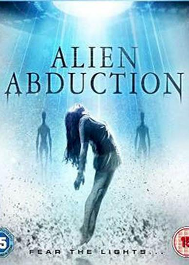 Alien-Abduction-cover