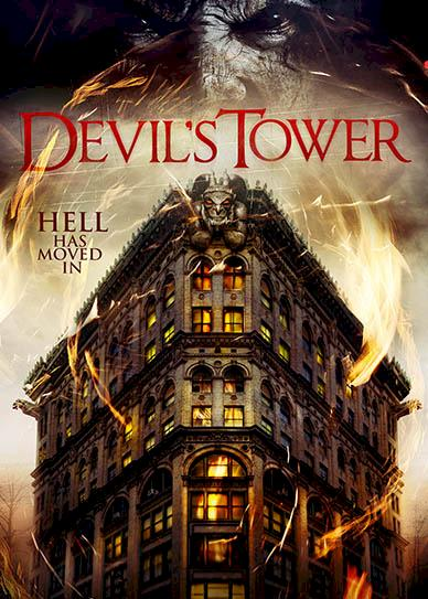 Devils-tower-cover