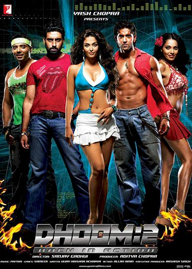 Dhoom-2-(2006)-cover