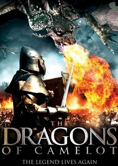 Dragons-of-camelot-cover