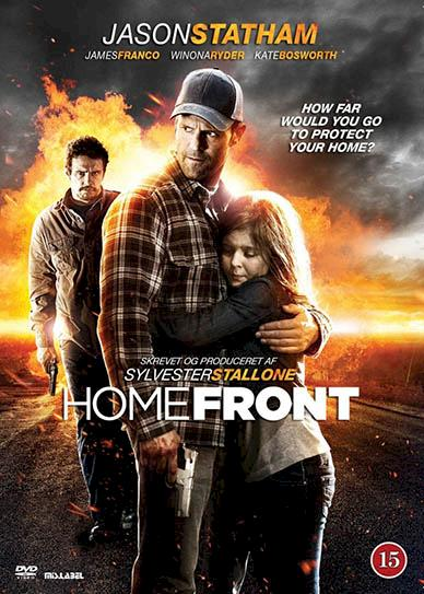 Homeforont-cover