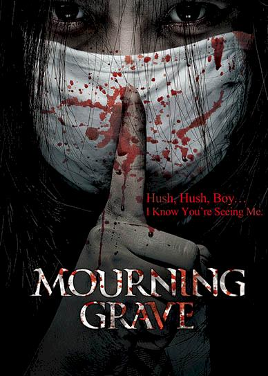 Mourning-Grave-cover