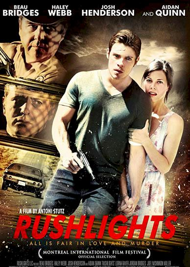 Rushlights-cover