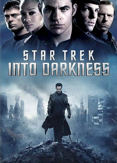 Star_Trek_Into_Darkness_-Cover