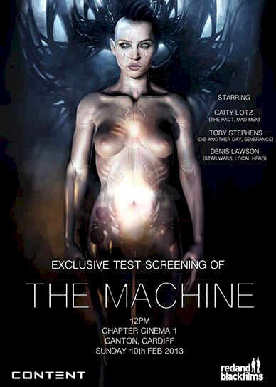 The-Machine-(2013)-cover