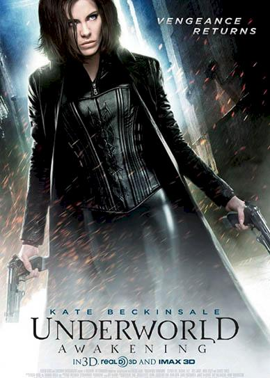 Underworld-Awakening-2012-cover