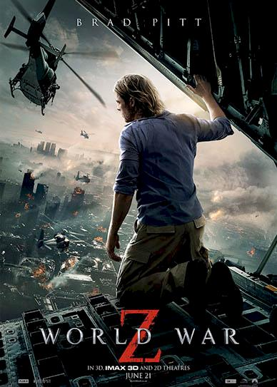 World-War-Z-2013-cover