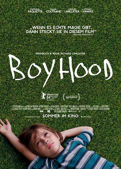boyhood-cover