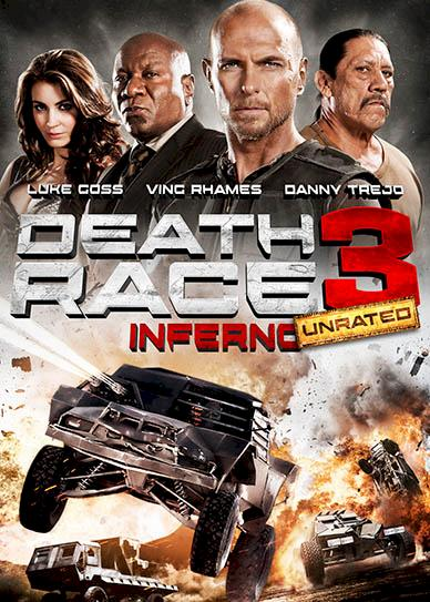 death-race-3-cover