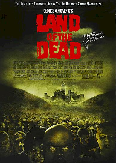 land_of_dead_cover