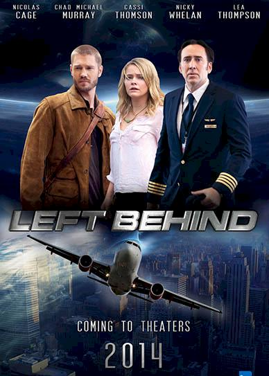 left_behind_cover