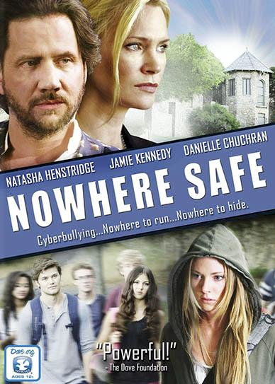 nowhere-safe-cover