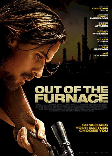 out_of_the_furnace_cover