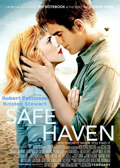 safe_haven-cover