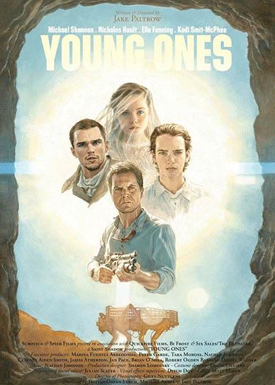 young_ones_2014_coverr