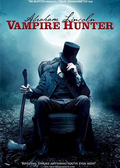 ABRHAM-LINCOLN-VAMPIRE-HUNTER-COVER
