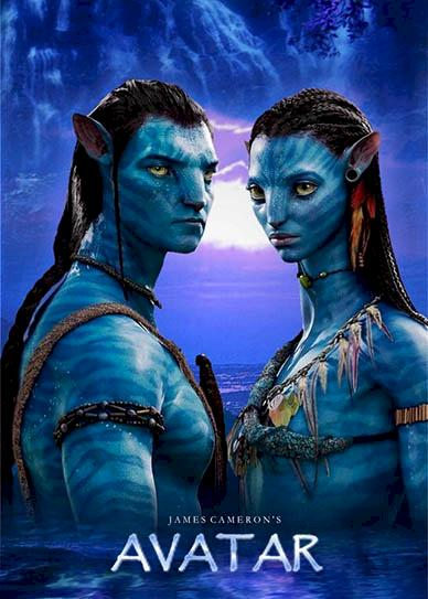 avatar english full movie download 720p