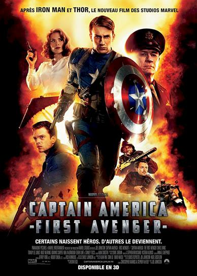 Captain-America-The-First-Avenger-2011-cover