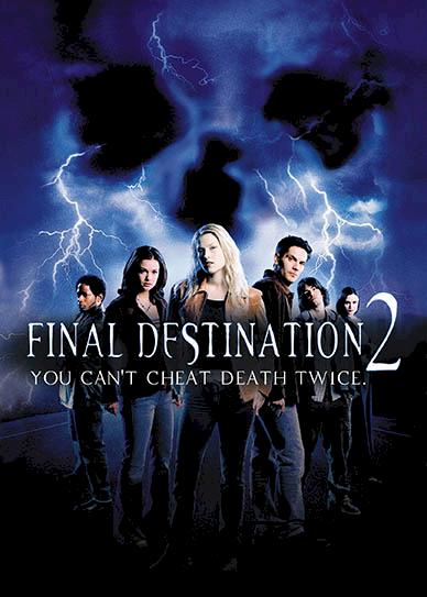 Final-Destination-2-cover