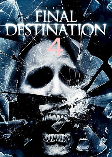 Final-Destination-4-cover