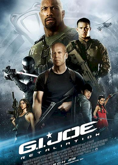 GI-Joe-Retaliation-cover