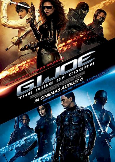GIJoe_Film-2009-cover