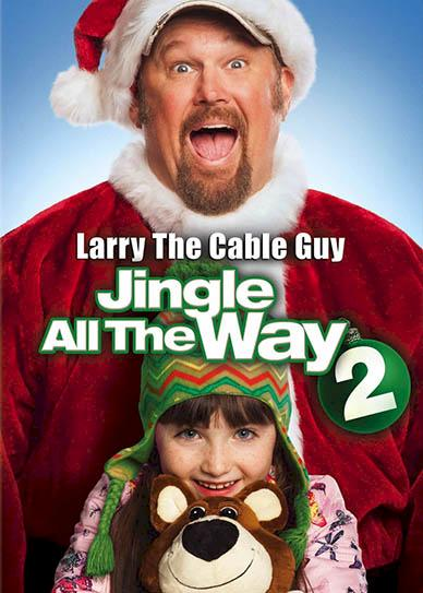 Jingle-All-the-Way-2-2014-cover
