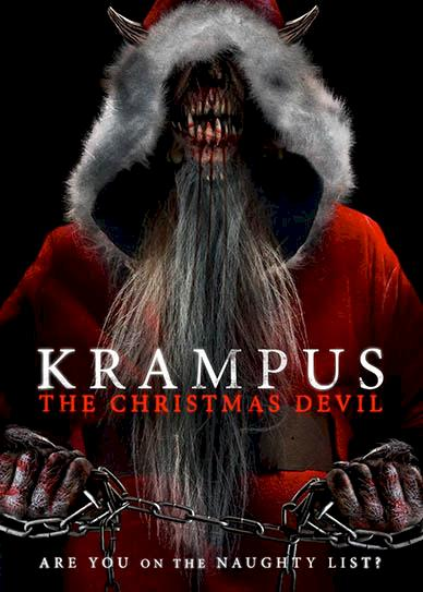 KRAMPUS_CHRISTMAS_DEVIL_cover