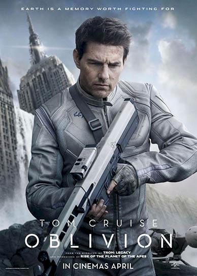 Oblivion-2013-Movie-cover