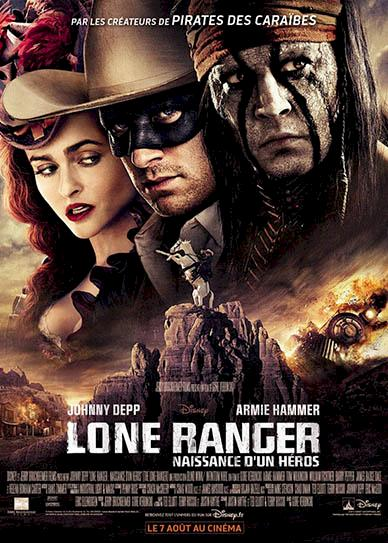 The-Lone-Ranger-(2013)-cover