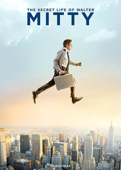 The-Secret-Life-of-Walter-Mitty-2013-cover
