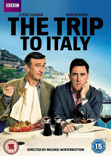 The-trip-to-italy-cover