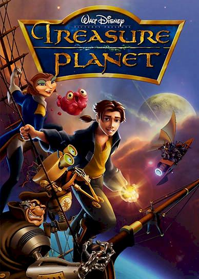 Treasure_Planet_cover
