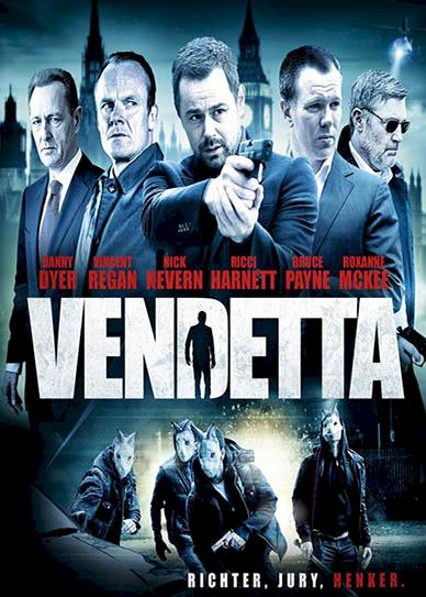 Vendetta-(2013)-cover